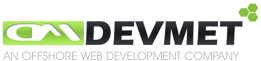 DEVMET Technology Blog